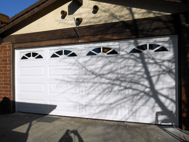 repair door grove doors elk best custom ca garage dominator sacramento
