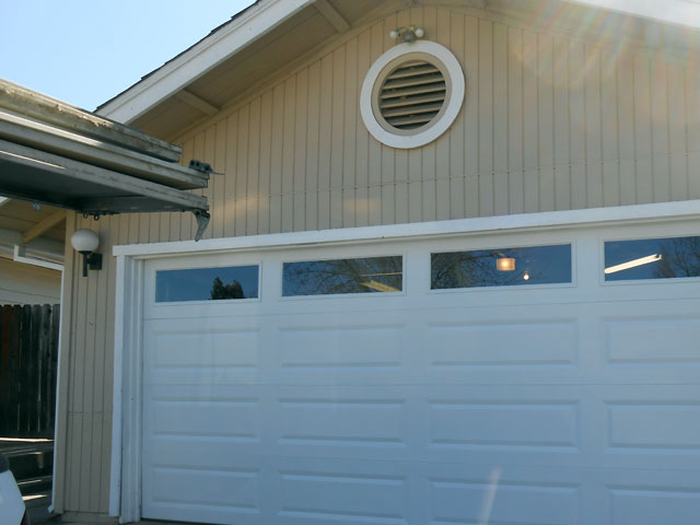 Garage Door Repair In Sacramento Ca Garage Door Repair